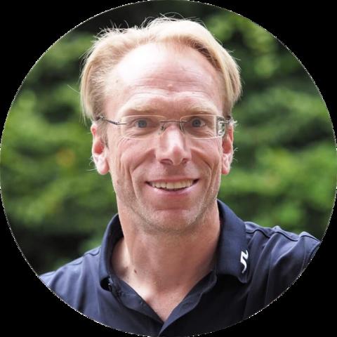 Ralf Bockstedte